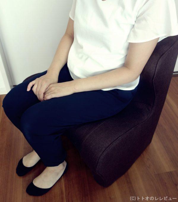Style Dr.CHAIR Plus_ブログ写真 5