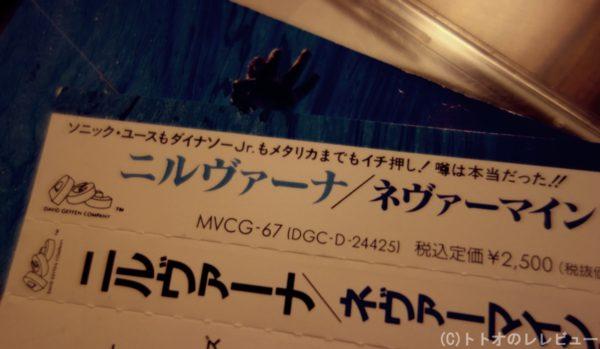 ピクシーズ アルバム 写真 2 ブログ用