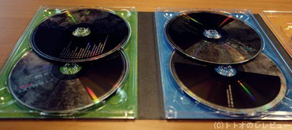 ソフトバレエ relics 写真2 ブログ用