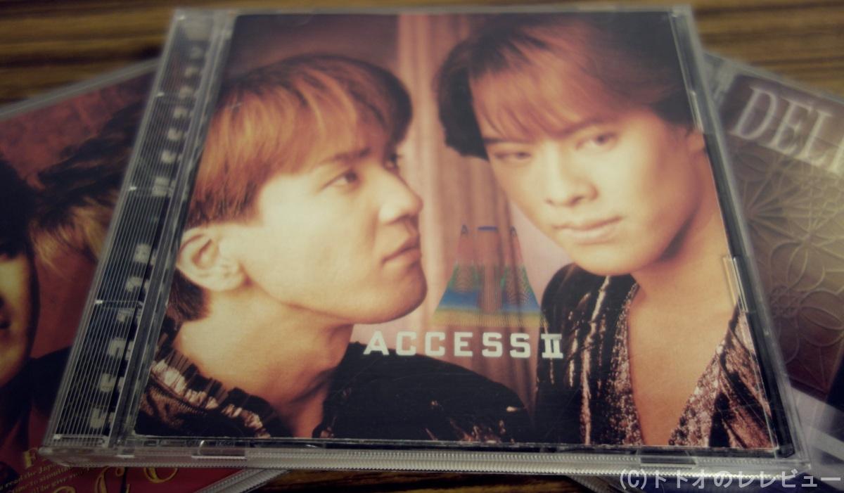 access アルバム 写真 ブログ用