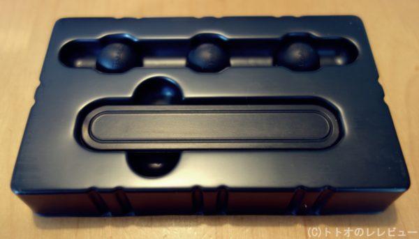 マグネティックケーブルホルダープラス 写真2 ブログ用