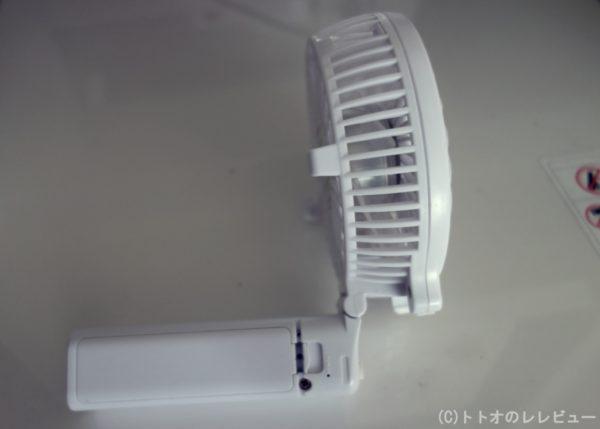 スチームトースター蒸気対策 写真2 ブログ用