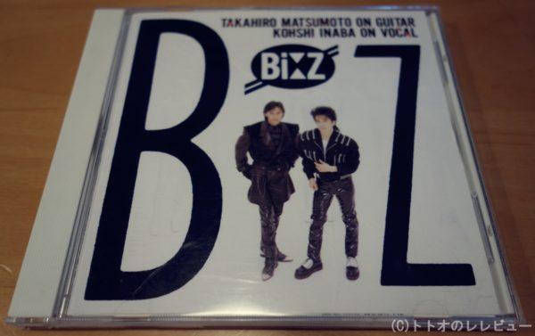 B'z vs. Theピーズ①写真3