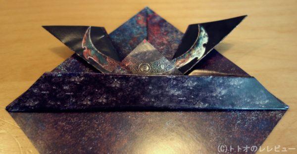IRON MAIDEN SENJUTSU BOX 写真40